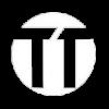 logo-square3
