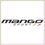 mango sport