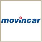 movincar