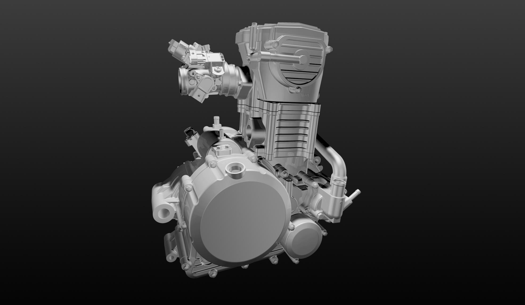 Rendering 3D Studio progettazione Meccanica   Project Novellara