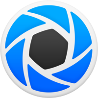 keyshot logo   Project Novellara