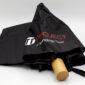 Ombrello materiale riciclato Project | Gadget