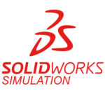 Solidworks Simulator Square | Project Novellara