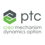ptc | creo | mechanism | dynamics | option | Project Novellara