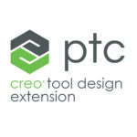 ptc | creo | tool | design | extension | Project Novellara