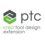ptc | creo | tool | design | extension | Project Novellara